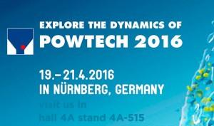 2016-powtech