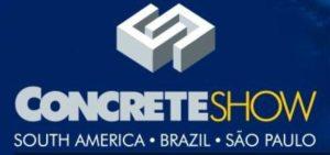 concrete_show(3)(2)(1)
