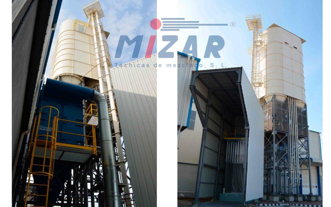 mizar-instalacion-Gujarat
