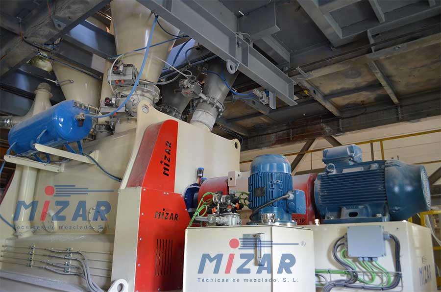Mezcladora-eje-horizontal-MHT3000U